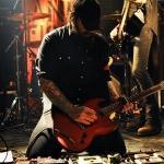 2012_03_channel_zero_crippled_black_phoenix_20