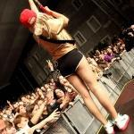 uf2012_img_3423_the_ting_tings_foto_bojan_okorn
