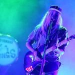 uf2012_img_3441_the_ting_tings_foto_bojan_okorn