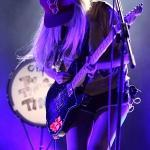 uf2012_img_3453_the_ting_tings_foto_bojan_okorn