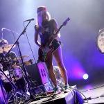 uf2012_img_3479_the_ting_tings_foto_bojan_okorn
