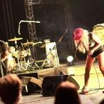 uf2012_img_3491_the_ting_tings_foto_bojan_okorn