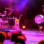 uf2012_img_3501_the_ting_tings_foto_bojan_okorn