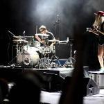 uf2012_img_3507_the_ting_tings_foto_bojan_okorn