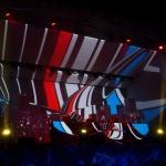 Exit-2012-20-Robert-Dietz