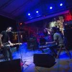 2015-sajeta-13-nikki-louder