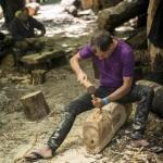 2015-sajeta-29-lesarska-delavnica