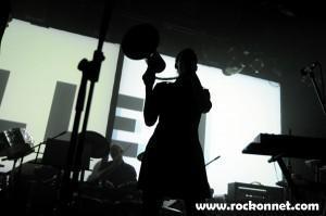 Laibach_161209_02