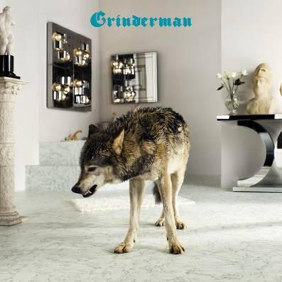 2010, Mute /DallasPričakovali kaj takega ali ne, ob izidu prvenca Grinderman leta 2007 je marsikdo pomislil, da gre za šaljiv avtorski intermezzo Cavea in druščine slabih semen. Tak pomislek je vsaj v mojem primeru seveda zdržal samo do razcufanega kitarskega rifa na uvodni Get It On. Tako prijetno razbesnele kitare v rokah petdesetletnika pač ne...