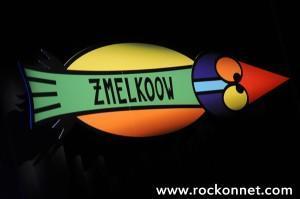 Zmelkoow_221011_02