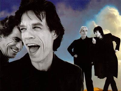 Newyorška Carnegie Hall bo naslednje leto gostila veliki koncert, na katerem se bodo glasbeniki poklonili velikanom Rolling Stones. Koncert bo sestavljalo 21 izvajalcev, ki bodo izvedli vsak po en hitič s kompilacije Stonesov Hot Rocks 1964-1971. Zaenkrat so svoj nastop potrdili The Mountain Goats, Steve Earle, Roseanne Cash in Glen Hansard, večja imena se še...