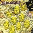 Dinosaur Jr., legende alter rocka, za jesen napovedujejo nov album, ki bo nosil naslov I Bet on Sky.