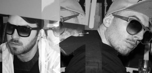 """V sodelovanju z organizatorjem vam podarjamo 2 x 1 vstopnico za dogodek """"Drumwise : NEED FOR MIRRORS (MetalHeadz, UK)"""", ki bo v soboto, 10. novembra 2012 v Klubu K4."""