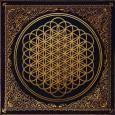Britanska metalcore zasedba Bring Me The Horizon je na spletu objavila celoten prihajajoči album Sempiternal v posluh. Album bo izšel 1. aprila.