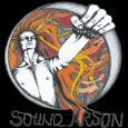 Klub eMCe plac in Sound Arson napovedujeta Sound Arson 3.1, in sicer 17. maja.