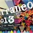 Terraneo je javil prva imena in sicer My Bloody Valentine, Azealia Banks, Calexico, The Bots, Postolar Tripper, Kawasaki 3p, Svi Na Pod in slovenski predstavniki Icarus Down.