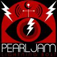 Pearl Jam so napovedali nov album, Lightning Bolt prihaja na police 15. oktobra. V posluh pa so že ponudili svež komad Mind Your Manners.