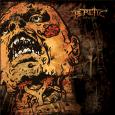 Thrashcore zasedba Heretic iz Slovenskih Konjic predstavlja videospot z naslovom Devils Throat s prvenca New Era