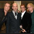 Minili sta že dve leti, odkar so svoj razhod udejanjili R.E.M.. Takrat so dejali, da skupnega povratka na odre ne bo nikdar več, pred dnevi pa se je to skorajda zgodilo.