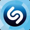 Shazam je objavil najbolj iskane skladbe v letu 2014, vodi skladba Magic.