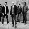 Linkin park predstavljajo novo skladbo Wasteland.