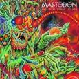 Ni vse zlato, kar se sveti in ni vsak Mastodon izdelek kreacija nad kreacijami. Tokrat se je dosegla raven brezveznosti in povprečnosti brez pravega smisla, Once More 'Round The Sun pa je zgolj album zavoljo albuma samega.