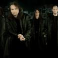 Nemci Blind Guardian se počasi pripravljajo na izid desetega studijskega albuma Beyond The Red Mirror, ki bo izšel 30. januarja, v posluh pa že pošiljajo komad Twilight Of The Gods.