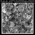Hardkorovci Iamdisease predstavljajo prvi singl Večno vračanje istega, ki se bo nahajal na novem albumu Praznina