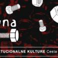 Petek, 12. December 2014 – FAKE ORCHESTRA(Slo) Slovenske ljudske na funk, jazz, soul, afrobeat Vrata: 21.00 Začetek: 22.30 Vstopnina: 5 Eur Zasedba Fake Orchestra deluje že od leta 1997, ko […]