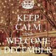 Dvanajsti mesec v letu je zadnji mesec. Čas zimskega solsticija, bližajočega verskega praznika, ki je vendarle tudi družinski, lučk, želj po snegu, kuhančku in po spremembah. Čas revizije, notranje ali […]