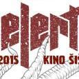 Kvelertak je rokenrol cepljen z metalskimi zvoki in punkovskim odnosom. Norveška šesterica iz Stavangerja pod imenom Kvelertak udriha v svojem jeziku, brezkompromisno in v glasbi meša vse kar jo pač […]