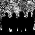 Domači publiki dobro poznani irski kvartet God Is an Astronaut že skoraj 15 let trdno drži vajeti svojega prestola kot eden vodilnih nosilcev zasanjanega post rock žanra.