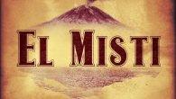 El Misti so drugačni, predvsem pa funkcionirajo v svoji igri organsko, povezano, čarobno, zato bodo na mojem predvajalniku dobili kar redno mesto.